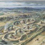 2.000 năm bên bờ sông Thames, London chuyển mình kỳ vĩ