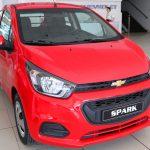 Loạt ôtô mới bán tại Việt Nam trong tháng 9