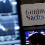 Goldman Sachs bắt đầu nghiên cứu cách thức giúp khách hàng giao dịch bitcoin