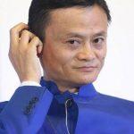Tỷ phú Jack Ma thành công nhờ… bị từ chối 30 lần
