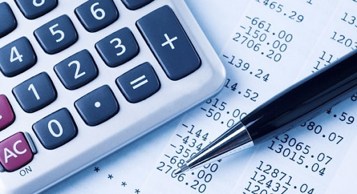 Chuỗi giá trị giúp doanh nghiệp tối ưu hóa các khoản chi phí, cắt giảm bớt một số loại hao phí và tăng cường gia tăng lợi nhuận